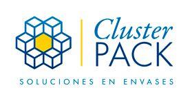 Presentacion-logo-clusterpack-4