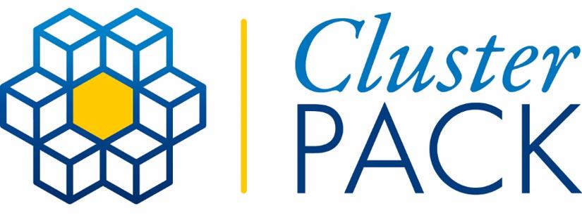 logo-clusterpack